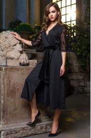 """Кимоно mia-mia 12039 """"elegance de lux"""""""