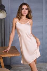 """17580 ночная сорочка mia-mia """"ivona"""""""