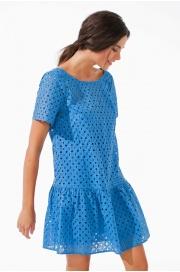 61309-2 Платье женское - SUMMER 2017 L ↓