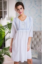 """Рубашка Mia-Mia """"Helene"""" 16196"""