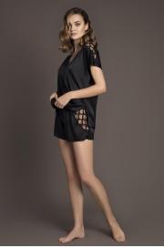 LAETE Женская пижама с шортами 60292-2