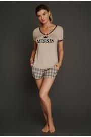 LAETE Женская пижама из вискозы 51611