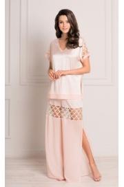 LAETE Женская пижама с брюками 60295-1