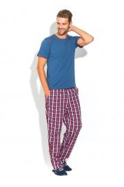 Домашняя пижама BOSS №21 (PM 2193/3)
