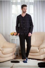 Мужская пижама Аtmosphère 7 (PM)