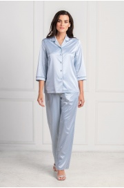 LAETE Женская пижама с брюками 60301