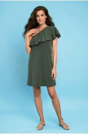 60336-2 Платье женское - SUMMER 2018 L ↓