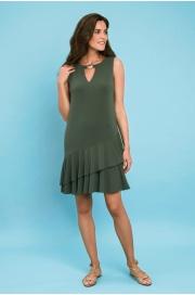 LAETE Платье летнее 60334-2