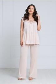 LAETE Женская пижама с брюками 51262