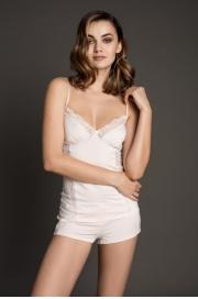 LAETE Женская пижама П0008-4