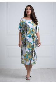 60276 Платье женское - SUMMER 2017 2XL ↓