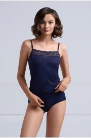 LAETE Женская пижама MK5-201-2