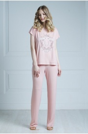 LAETE Пижама с брюками 51547-2