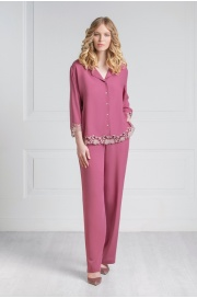 LAETE Женская пижама c брюками 61400
