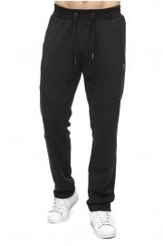 Спортивные брюки Tyson (PM France 012)