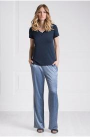 LAETE  Женская пижама c шортами 51655