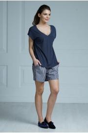 LAETE Пижама с шортами 51641
