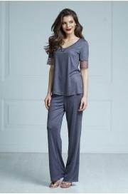 LAETE  Женская пижама c брюками 51629