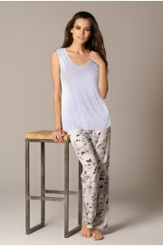 LAETE Пижама с брюками 56319-2
