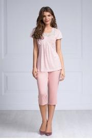 LAETE Пижама с брюками 56275-1