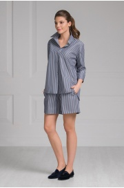 LAETE Пижама с шортами  61407