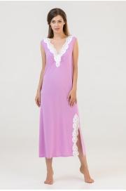 Сорочка женская 486С1