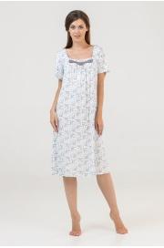 Сорочка женская 481С1
