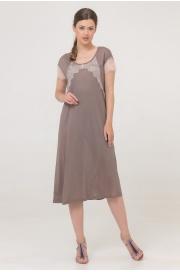 Сорочка женская 475С1