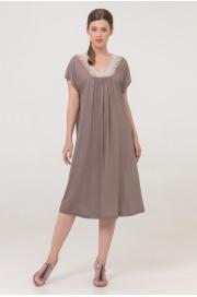 Сорочка женская 470С1