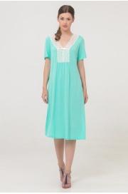 Сорочка женская 465С1