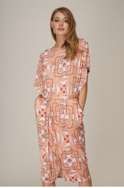 LAETE Платье женское 60439