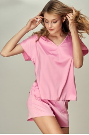 LAETE Пижама с шортами 60404-4