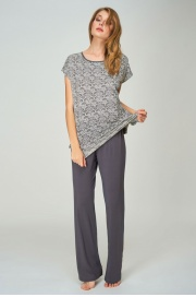LAETE Женская пижама 51692