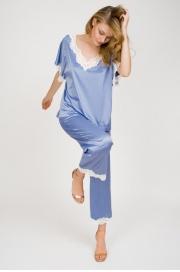 LAETE Пижама с брюками 60452-1