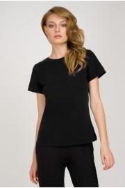 LAETE футболка женская 61517-3