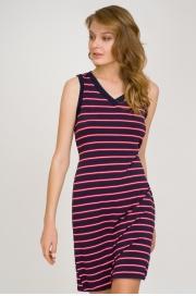 LAETE Платье женское 56327