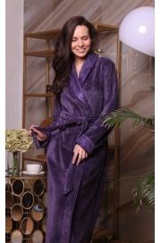 Махровый халат Patrice (EFW)