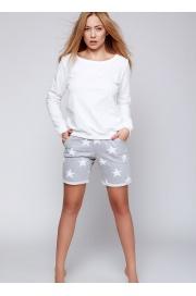 AURORA Комплект с шортами