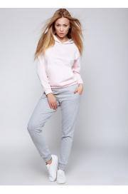 LUNA Комплект со штанами