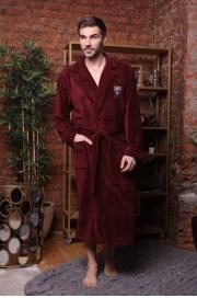 Бамбуковый халат Relax (EFW)