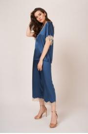 60452-5 Пижама женская - LAETE L ↓