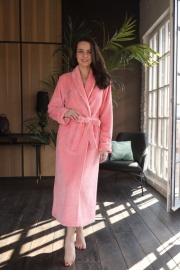 Женский халат из бамбука NAOMI (EFW)