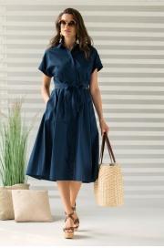 61436-2 Платье женское - SUMMER 2019 L ↓