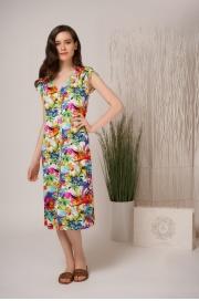 60456 Платье женское - LAETE 2XL ↓