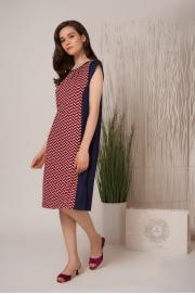 56339 Платье женское - LAETE 2XL ↓