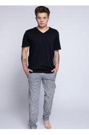 BRUNO мужская Пижама со штанами