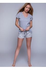 CARMEN Пижама с шортами