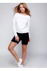 CLICK Комплект с шортами
