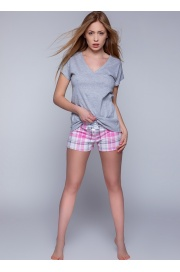 DOROTHY Пижама с шортами