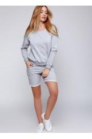 DRAFT Комплект с шортами